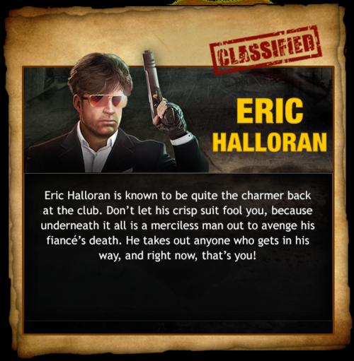 Boss3_Eric_Classified
