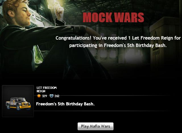 Freedom-_Prize_grant